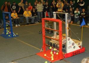 2009bunnybot