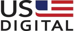 US Digital