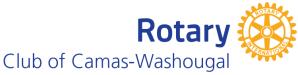 CW Rotary