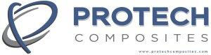 Protech Composites